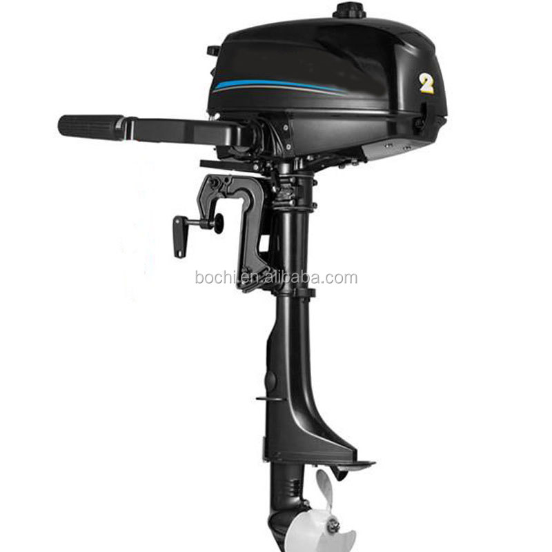 chinese boat 2 stroke 2 hp outboard engine for sale buy marine motor2hp 2 stroke outboard. Black Bedroom Furniture Sets. Home Design Ideas