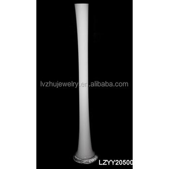 Wedding Centerpieces Eiffel Tower Vase Lzyy20500 Buy Wedding