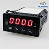 XMT 7100 48*24mm Digital intelligent pid touch screen temperature controller