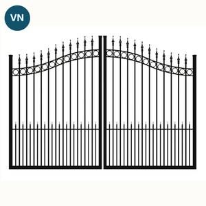 Fence Cost Estimator Lowes Wholesale, Cost Estimates