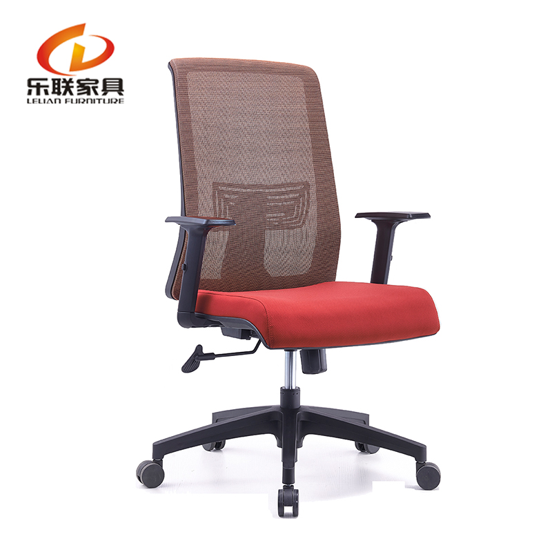 Plastic Chair Back Support Plastic Chair Back Support Suppliers - Back support chair