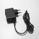 CE Approved High Quality 24V 0.5A 0.6A 0.75A AC DC Switching Power Adapter for cctv security