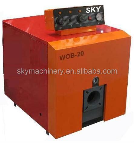 Hot Sale Sectional Cast Iron Boiler,Section Boiler,Cast Iron Double ...