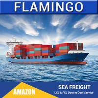 Ocean shipping china dar es salaam tanzania rate from hongkong to indonesia logistics