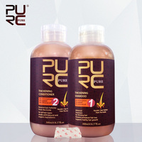 Replacement nutrition hair for women anti hair loss best sale hair products