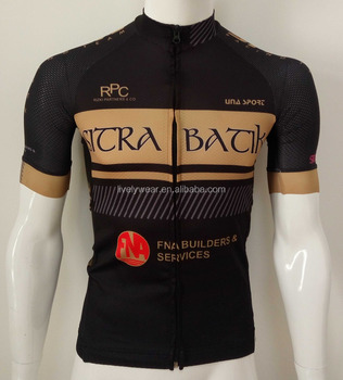 New but hot style custom cycling shirts with Power band  Bicycle shirt  jersey  cycling 9b46a908f
