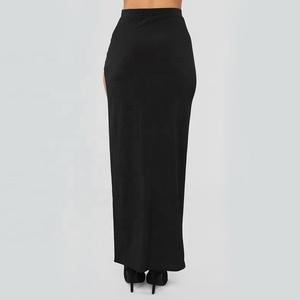 9f08948b2ab40 Long Skirts Manufacturer Wholesale