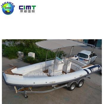 Phoenix Boats For Sale >> New Rib520 17ft 7 Person Fiberglass Boat Sale Buy Inflatable Boat Catamaran Inflatable Rib Boat 7 Person Pvc Inflatable Boat Used Inflatable Boats