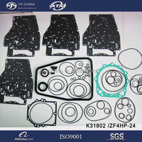 Buy Auto transmission overhaul kit repair kit in China on Alibaba.com