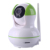 Gold factory supply 720P High resolution H.264 P2P 2cu yousee wifi ip camera
