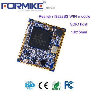 2 4ghz Realtek 300mbps, 2 4ghz Realtek 300mbps Suppliers and