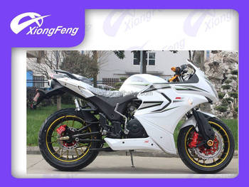 2017 RACING MOTORCYCLE, HIGHLY RECOMMENDED