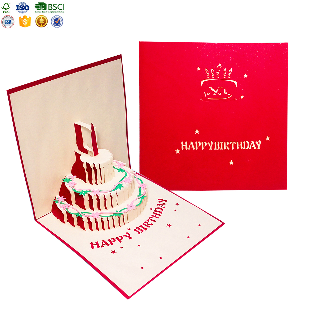 Greeting Cards Wholesalers Wholesale Cards Suppliers Alibaba