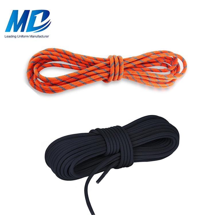 d09c1d609 Faça cotação de fabricantes de Corda De Escalada de alta qualidade e Corda  De Escalada no Alibaba.com