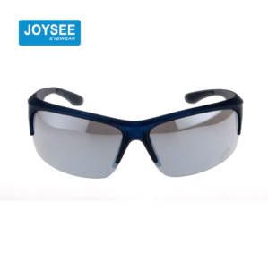 Joysee 2019 Sun Glasses Sports Sunglasses Men OEM Cheap Price PC Material China Wholesale Sunglasses With PC Frame