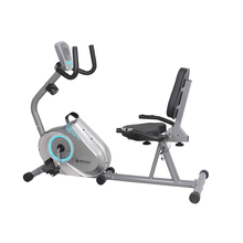 Home gym Equipment Exercise bike