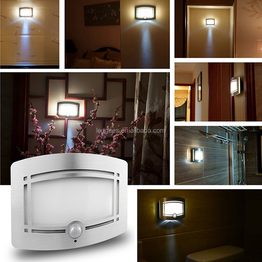 2016new Mini Environmental Led Wall Lamp For Home/hotel Corridor - Buy Wall Lamp,Wall Lamp For ...
