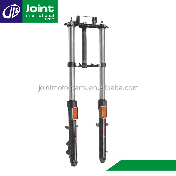 Dirt Bike Front Fork Dirt Bike Front Fork Suppliers And