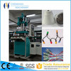 /product-detail/manufacturer-for-50t-plastic-vertical-injection-molding-machine-for-sale-60340568110.html