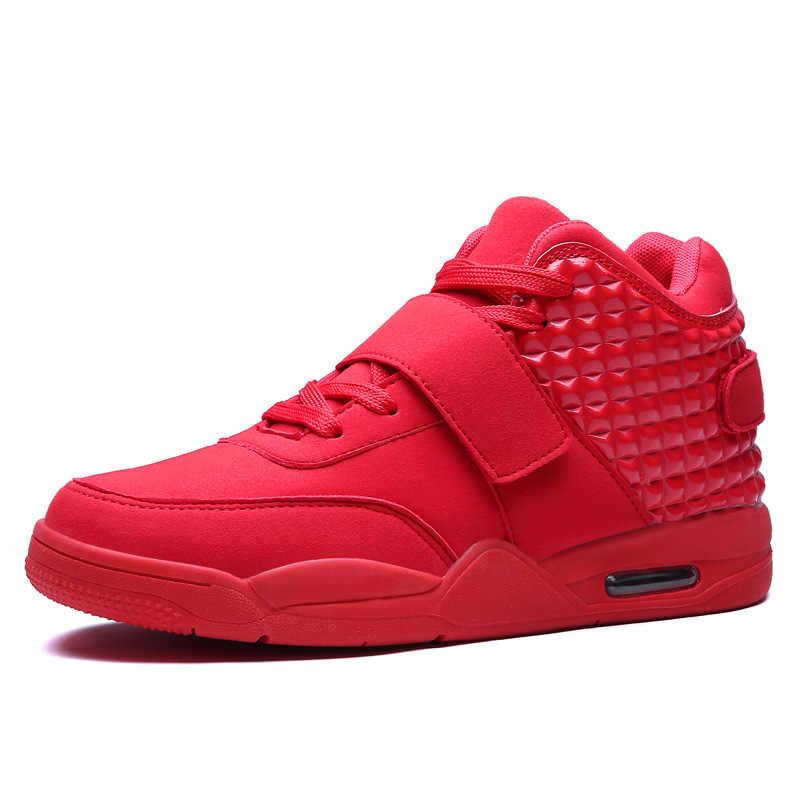 Compra jordan zapatos retro online al por mayor de China