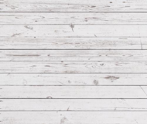 5x7ft white wood texture seamless floordrop wood distressed newborns photo studios background d. Black Bedroom Furniture Sets. Home Design Ideas
