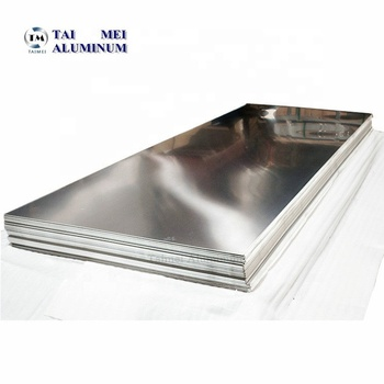 Factory Price 1050 1060 1070 5mm 10mm Thick Aluminium Sheet Buy 10mm Thick Aluminium Sheet Aluminum Sheet 5mm Thick Aluminium Sheet Product On Alibaba Com