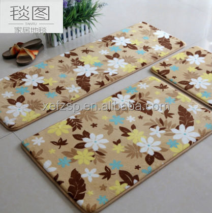 5 Piece Bath Rug Set Suppliers And Manufacturers At Alibaba