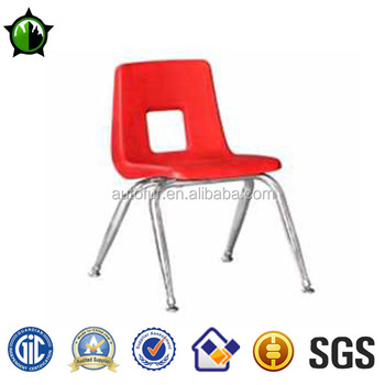 Wholesale Stackable Kids Study Plastic Chairs Buy Kids Chairs