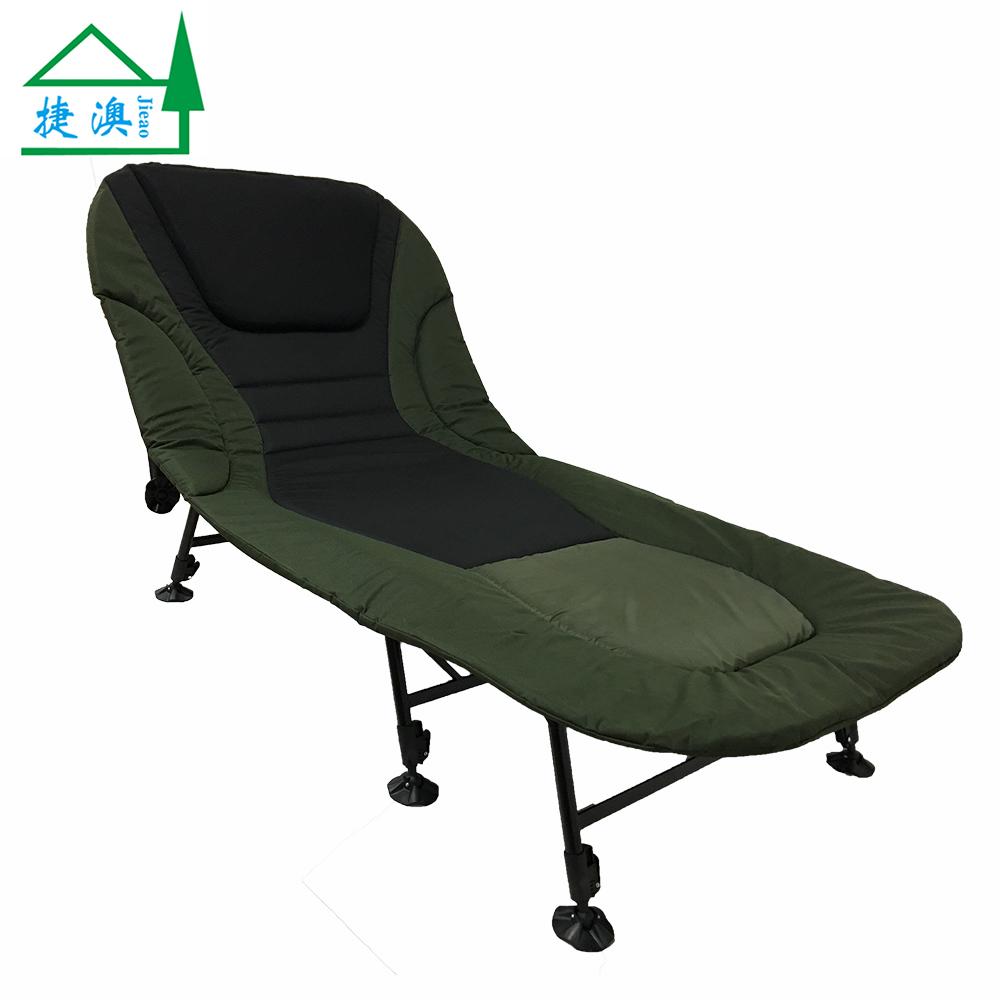Rechercher les fabricants des bedchair produits de qualité supérieure bedchair sur alibaba com