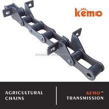 S55H-SD Agricultural chain