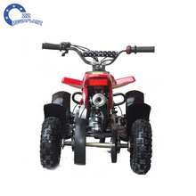 Factory price Cheap 4x4 atv for sale