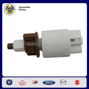 Stop Lamp Switch/Brake Light Switch 37740 73H10/37740 75H10 For SUZUKI