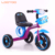 Chinese manufacture hot sale cheap price OEM service kids 3 wheel bicycle