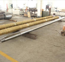 marine propeller tail shaft for sale