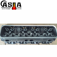 China Vortec Heads, China Vortec Heads Manufacturers and