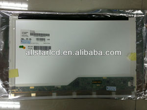 LP141WP2 TLB1 14.1 inch LCD monitor to Repair IBM notebook