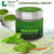 Hot selling new Japanese healthy organic matcha green tea powder with private label