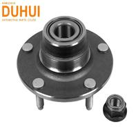 Hot sale auto parts Wheel Bearings and Hub Assembly fit for VKBA3589