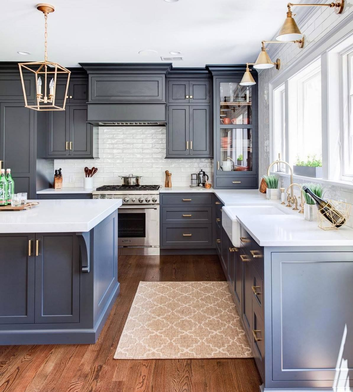 2019 Long Lifetime Wooden Color Membrane Pvc Kitchen Cabinet For Standard  Kitchen Furniture - Buy Kitchen Cabinet,Tainless Steel Kitchen ...