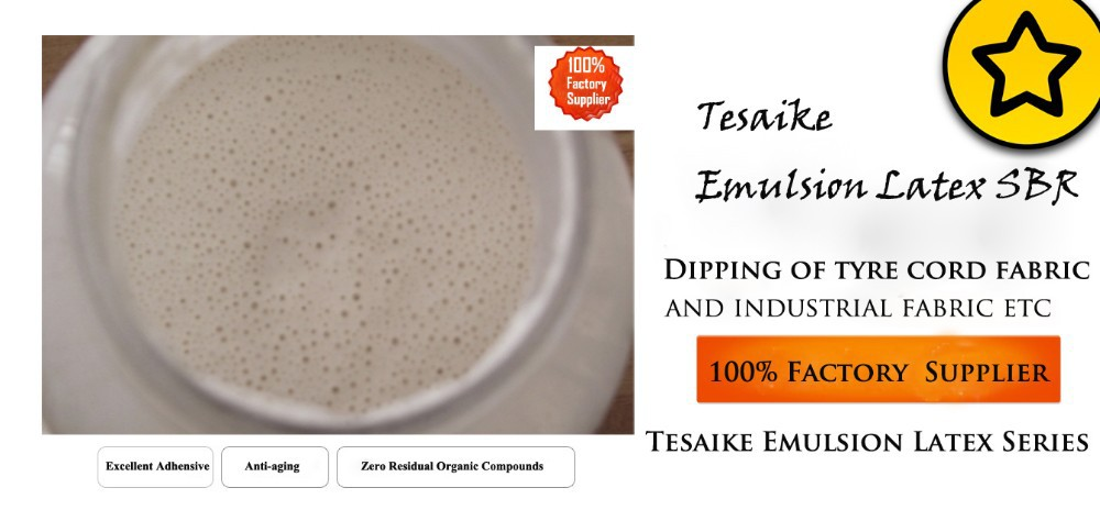 Chinese Factory Supplier For Ph Value 8 -xsbrl Latex In Carpet ...