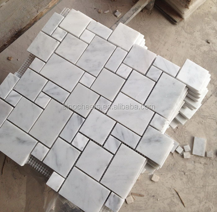 Pretty 12 X 24 Ceramic Tile Big 12X12 Ceiling Tiles Asbestos Square 2X2 Floor Tile 2X4 Tin Ceiling Tiles Old 2X4 Vinyl Ceiling Tiles Brown3 X 8 Subway Tile Gray Glass Tile Awesome 5 Modern White Marble Metal Kitchen ..