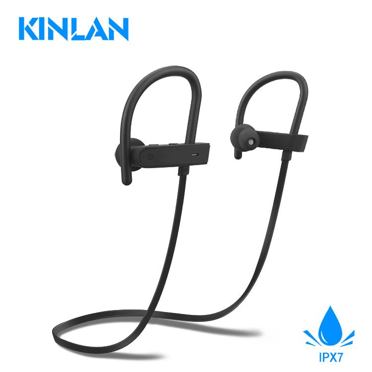 2018 Cheap Amazon Best Seller bluetooth Headphone