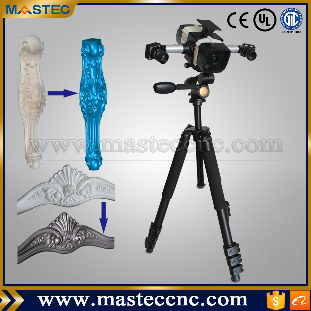 Free 3d Models For Printing / 3d Laser Scanner Rental - Buy Free 3d Models  For Printing,3d Laser Scanner Rental,Capture Scanner Product on Alibaba com