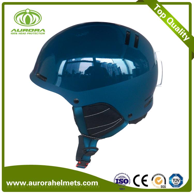 Snowboard Helmet 5