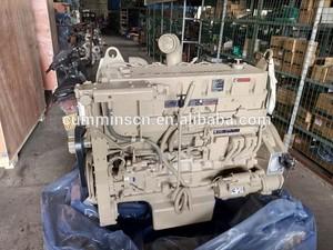 high quality lister peter diesel engine with best quality and low price