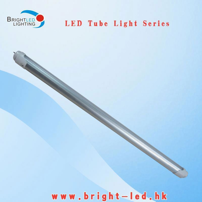 G13 Korean Tube 9w Led Tube T8 Lighting 600mm CE RoHS PSE china supplier factory Looking for global agents