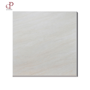 German Rustic Floor Tile 60X60 Anti Slip Pool Tiles Acid Resistant Ceramic Tiles Prices