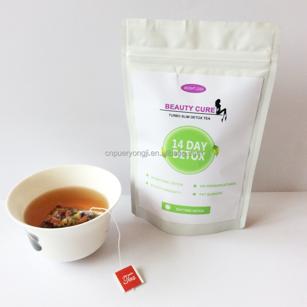 Benefit Slimming Tea Natural Herbal Remedy of Weight Loss Body Slim Green Tea Herbs Blending Diet Tea Chinese Traditional