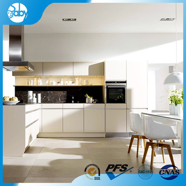 Best Price Uk Kitchen Furniture With Color