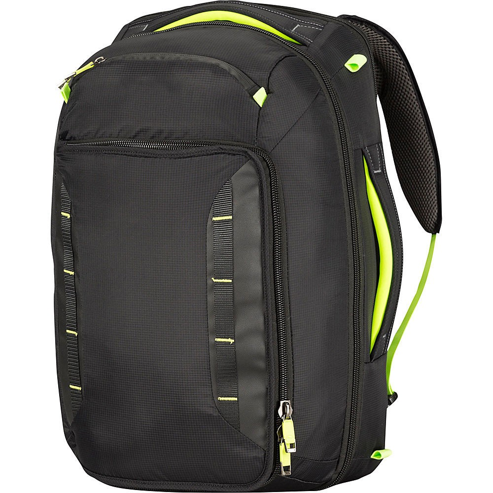 b507f410b16d Good Quality Travel Backpacks- Fenix Toulouse Handball